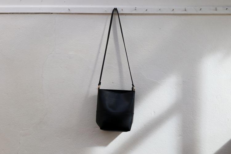 thelittleblackbag